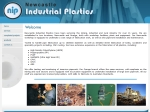 View More Information on Newcastle Industrial Plastics