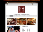 View More Information on Newmarket Hotel & Steakhouse