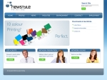 View More Information on Newstyle Printing Co Pty Ltd