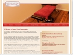 View More Information on Inner West Osteopathy