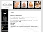 View More Information on Newtown Provedore The