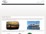 View More Information on Ningaloo Experience