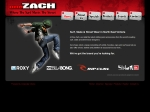 View More Information on One Zach