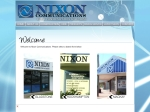 View More Information on Nixon Communications Pty Ltd, GLADSTONE