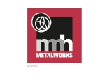 View More Information on NMH Metalworks