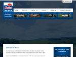 View More Information on Norco Co-Operative Ltd