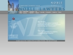 View More Information on Noble Lawyers