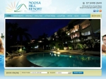 View More Information on Noosa Hill Resort