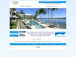 View More Information on Noosa Shores Resort
