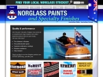 View More Information on Norglass Laboratories Pty. Ltd.