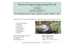 View More Information on Norman Engineering