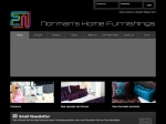 View More Information on Norman's Home Furnishings