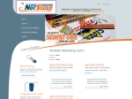 View More Information on Norstate Marketing, Townsville