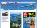 View More Information on North Beach Recreation & Bowling Club Ltd