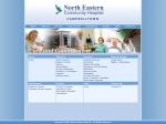 View More Information on North Eastern Community Hospital