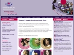 View More Information on North Eastern Womens & Childrens Health Clinic