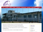 View More Information on North Entrance Surf Life Saving Club