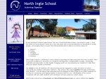 View More Information on North Ingle School
