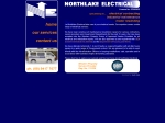 View More Information on North Lake Electrical Pty. Ltd.