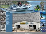 View More Information on NQ Outboards