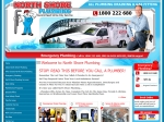 View More Information on Michael Graham Plumbing & Drainage Contractors