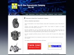 View More Information on North Star Transmission Co Pty Ltd