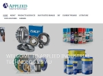 View More Information on Northam Bearing Sales