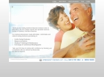 View More Information on Northern Beaches Denture Clinic