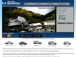 View More Information on Northern Ssang Yong