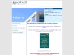 View More Information on Northcott Business Services