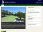 View More Information on Northern Golf Club