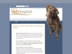 View More Information on Northern Suburbs Small Animal Emergency Centre