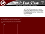 View More Information on North-East Glass & Glazing