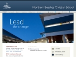 View More Information on Northern Beaches Christian School