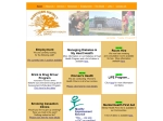 View More Information on Northern District Community Health Service, Boort