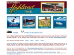 View More Information on Northern Highland Travel Pty Ltd
