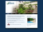 View More Information on Northern Landscape Services Pty Ltd