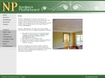 View More Information on Northern Plasterboard