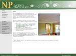 View More Information on Northern Plasterers