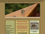 View More Information on Northern River Timbers