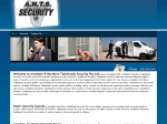 View More Information on Northern Security Solutions Pty Ltd