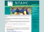 View More Information on Northern Territory AIDS & Hepatitis Council Inc