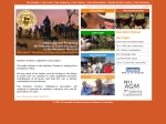 View More Information on Northern Territory Cattlemen's Association Incorporated