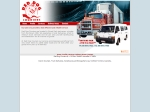 View More Information on Northern Territory Couriers