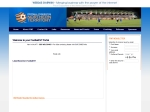 View More Information on Northern Territory Soccer Federation Inc