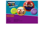 View More Information on Northland Mega Bingo Centre