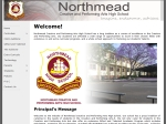 View More Information on Northmead High School