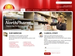 View More Information on Northpharm, Tiwi