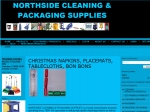 View More Information on Northside Cleaning Supplies