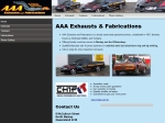 View More Information on Northside Mufflers & Towbars